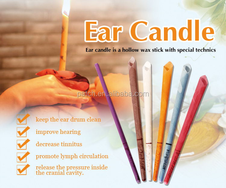 Health Product Ear Candle Beeswax For Detox - Buy Ear Candle Beeswax,Ear  Candle,Bulk Beeswax For Sale Product on Alibaba com