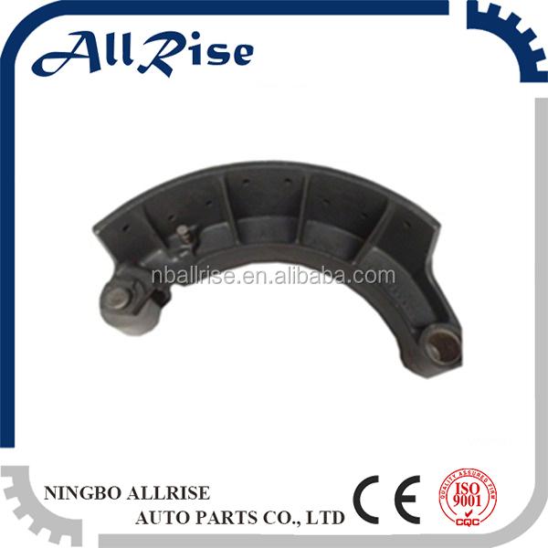 ALLRISE C-68335 Trucks 6594200619 Brake Shoe