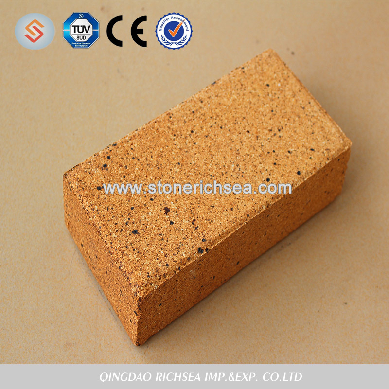 Used Fire Brick Prices For Sale