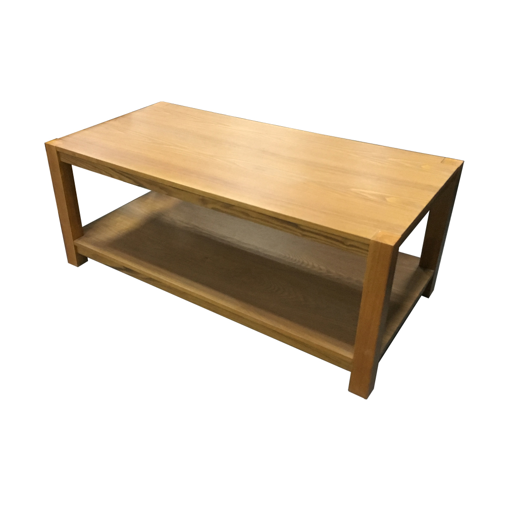 Astounding Wood Veneer Mdf Two Tiers Coffee Table With Shelf Buy Two Tiers Coffee Table Coffee Table With Shelf Mdf Coffee Table Product On Alibaba Com Ocoug Best Dining Table And Chair Ideas Images Ocougorg