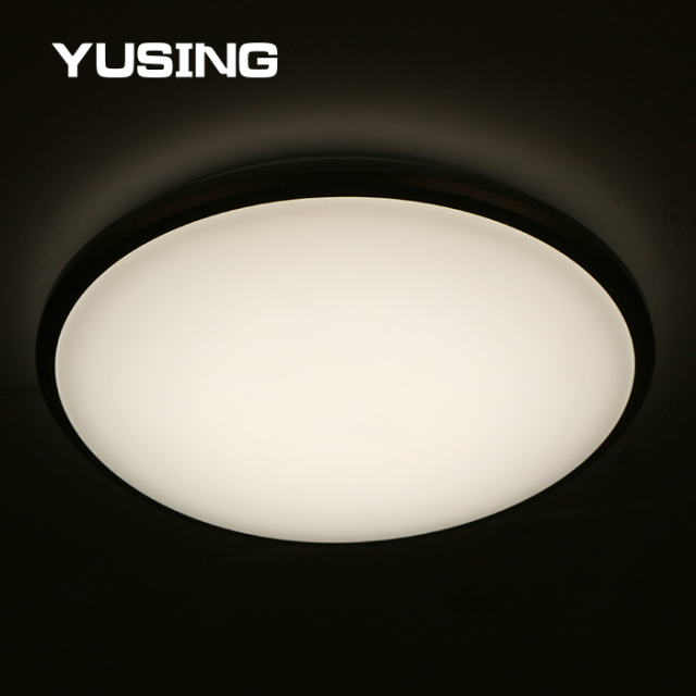 Types of ceiling light fixtures source quality types of ceiling modern design ceiling type installation 40w 220 volt led light fixtures aloadofball