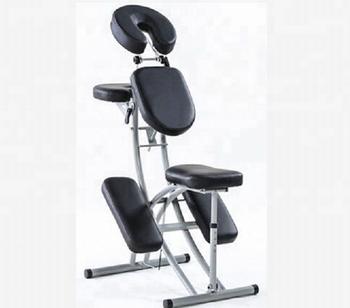 Portable Professionnel Hydraulique Lit Facial Spa Table Tatouage Chaise De Salon Massage Sexe