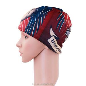 Headband Headties Aso Oke c7c92b835e9a