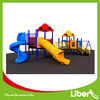 commercial children amusement park,kids play structure , playground outdoor