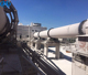 Making Plant Powder Production Line Advanced Portland Cement Industry Machine Active Rotary Lime Kiln