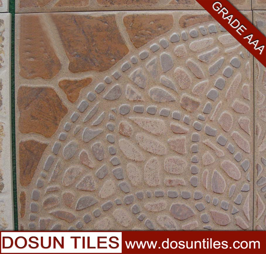 Floor gres ceramic tile floor gres ceramic tile suppliers and floor gres ceramic tile floor gres ceramic tile suppliers and manufacturers at alibaba dailygadgetfo Image collections