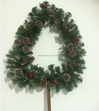 kerst <span class=keywords><strong>houten</strong></span> decoratie kerst <span class=keywords><strong>krans</strong></span> <span class=keywords><strong>krans</strong></span> groothandel