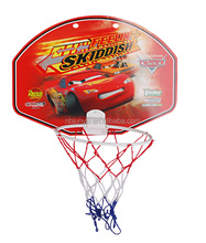 2018 innen bord spiel neu mini <span class=keywords><strong>kunststoff</strong></span> sport spielzeug <span class=keywords><strong>basketball</strong></span> <span class=keywords><strong>board</strong></span> für kinder