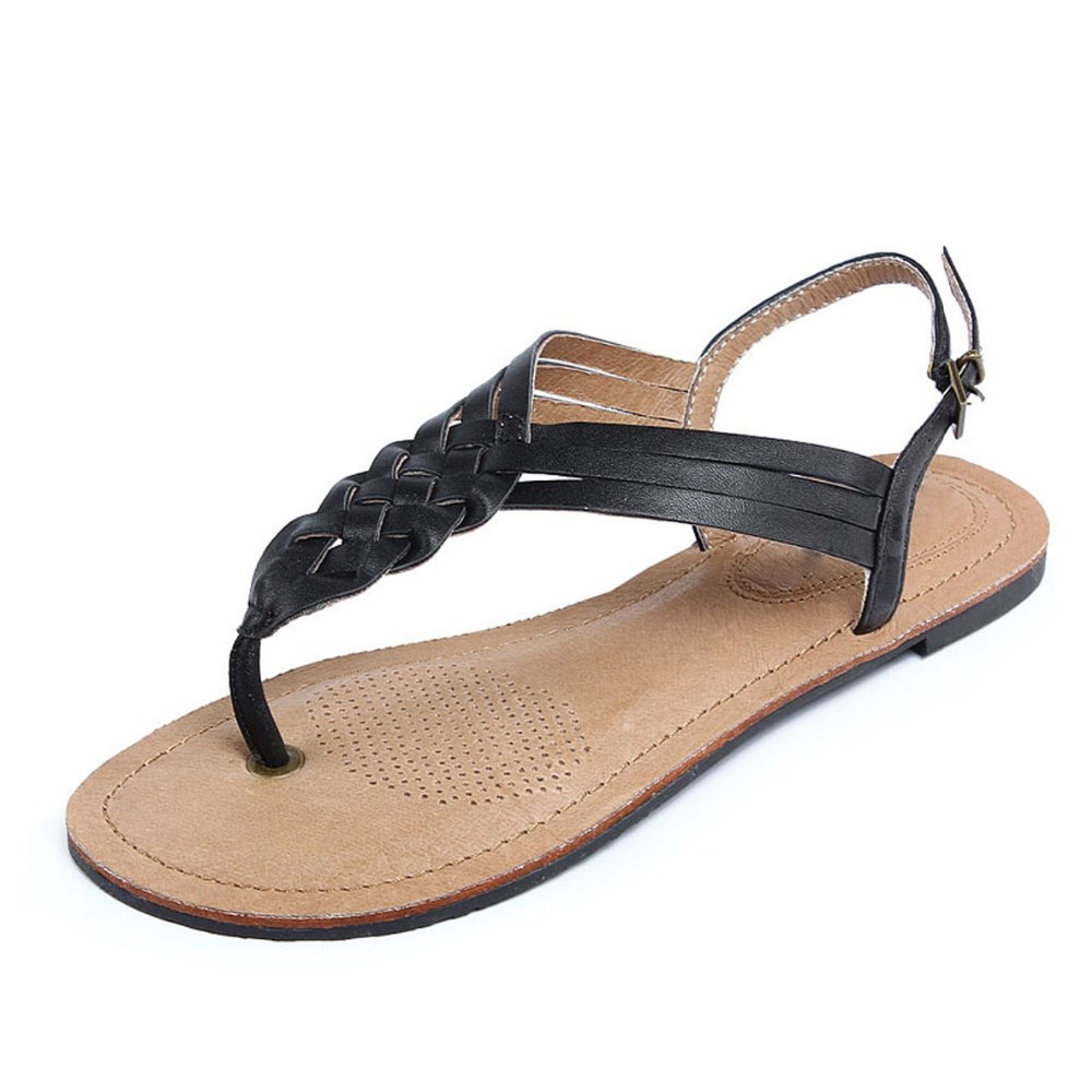 Wide fit sandals shoes uk - 2015 Fashion Casual Wide Fit Sandals Uk Comfortable Sandals For Walking Cheap Summer Sandals Buy Cheap Summer Sandals Comfortable Sandals For Walking Wide