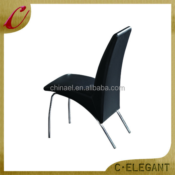 Trading & supplier of china products wooden dining room chair parts
