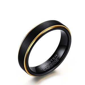 best friend tungsten carbide ring latest gold finger ring designs