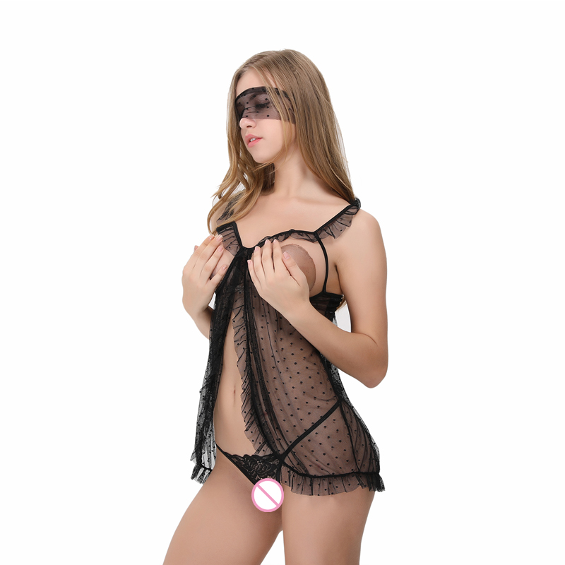 Ftv midnight hot lingerie videos