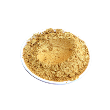 Xuqi hotselling Cosmetic grade color pigment for eye make up