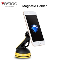 China phone accessories magnetic holder smartphone for car+magnetic holder for car+magnetic holder for telephone