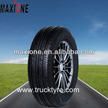 225 50r17 Car Tire Airless With Compeive Price