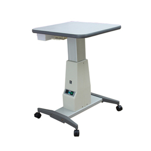 AT16 China top quality ophthalmic motorized table