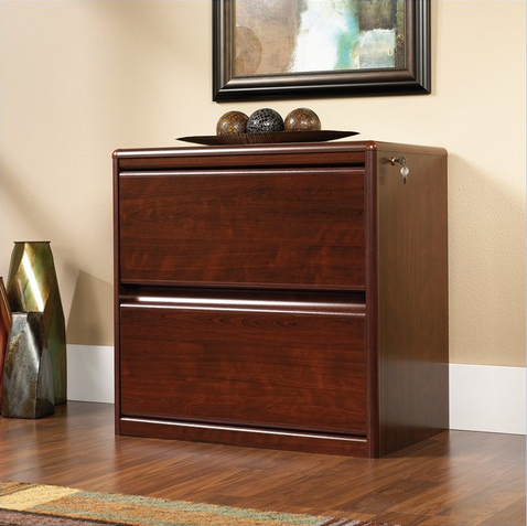 Chest With Drawers Living Room Storage Cabinet Wooden Commode Buy Chest Of