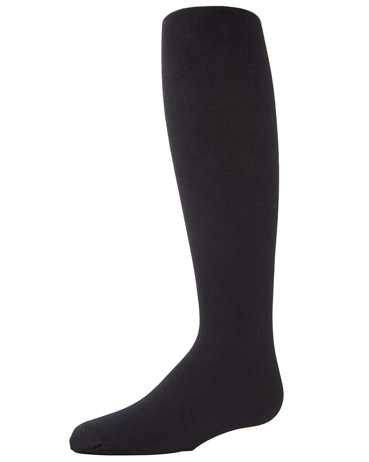 2e6456397af73 Get Quotations · MeMoi Girls Fleece Lined Tights   Warm Tights for Girls