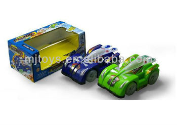 small electric cars for sale kids electric cars for saleelectric kids car