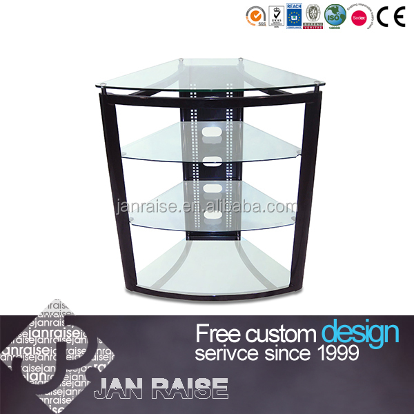 Furniture glass tv stand lcd tv stand OK 4219. Furniture Glass Tv Stand Lcd Tv Stand Ok 4219   Buy Glass Tv Stand