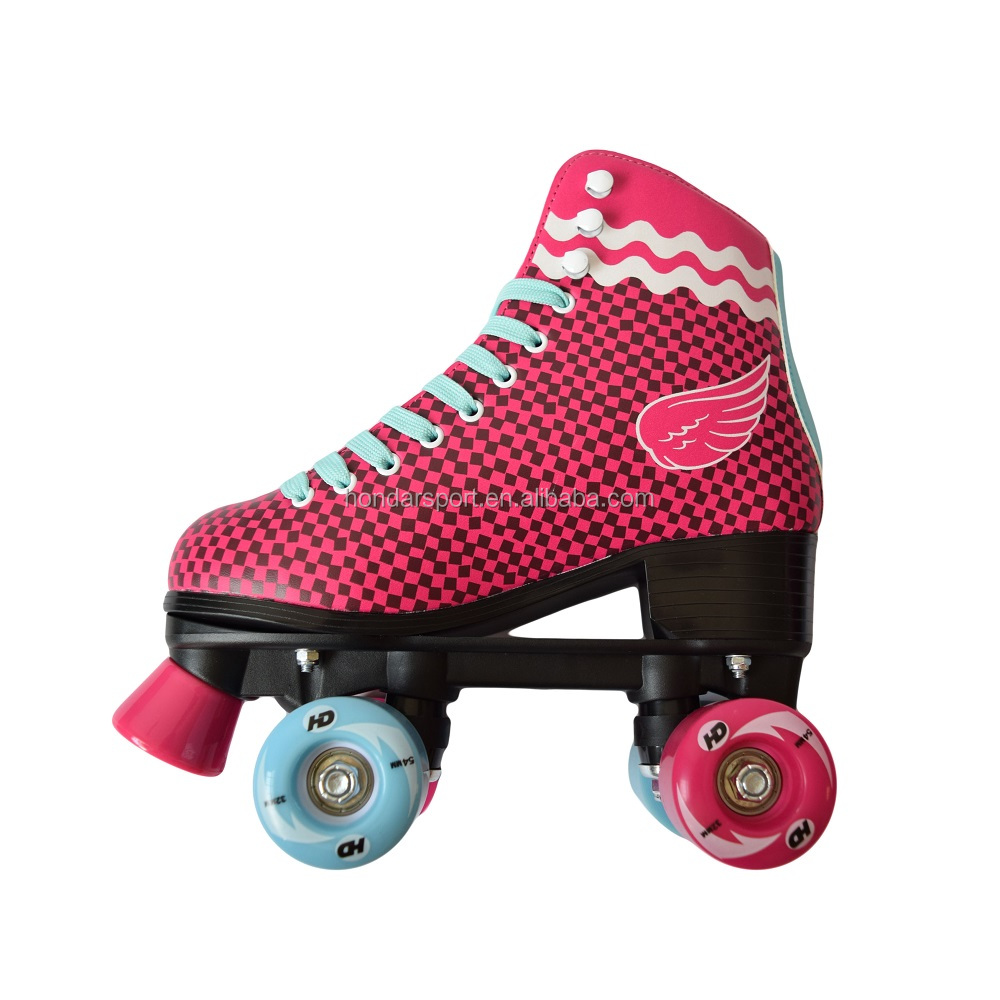 2017 best cheap kids roller skates soy luna for boys and girls