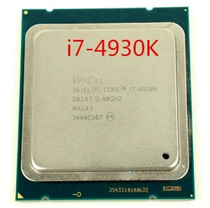 Intel Core I7 990x, Intel Core I7 990x Suppliers and