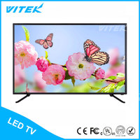 lcd tv with dvd combo waterproof full hd 1080p porn vid 43 inch flat screen tv wholesale