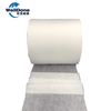 Soft Virgin Pulp Tissue Paper for Baby Diaper Making Raw Materials