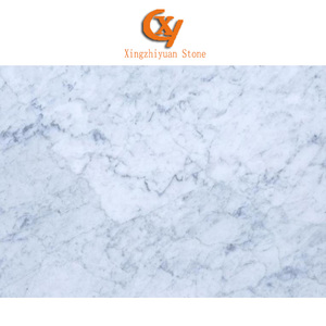 Natural Stone White Onyx marble slab White Marble Block Price m3