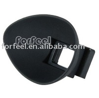 Eyecup For Canon 18mm 22mm Nikon 22mm
