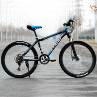 China factory cheap adult MTB bicycle 26inch mountain bike/ Mountain bicycle/High Quality Mountain Bike,Mtb