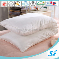 Hotel pillow, protect body pillow for hotel home use
