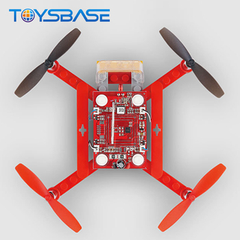 Building Block Kits Rc Quadcopter Intelligent Diy Toy Mini Drone Motor -  Buy Mini Drone Motor,Drone Kits Diy,Drone Mini Product on Alibaba com
