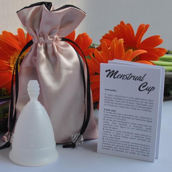 100 silicone medico femalecup coppetta mestruale silicio tazza per il commercio all 39 ingrosso - Diva cup italia ...