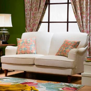 Incredible Bright Color Fabric Corner Sofa For Living Room Suite Buy Fabric Corner Sofa Small Corner Sofa Cheap Corner Sofa Product On Alibaba Com Creativecarmelina Interior Chair Design Creativecarmelinacom