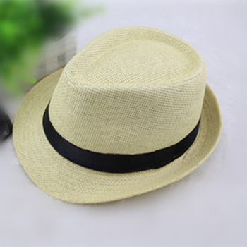 Straw Hats 381533a54192