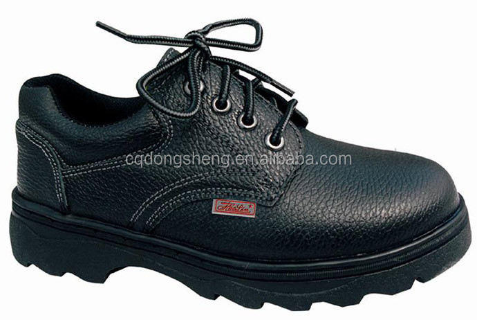 Safety Shoes For Global Market High Efficiency Diabetic Safety ...