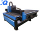 Accurate Tools Professional Inverter plasma cutters LGK-100/ CNC plasma cutters