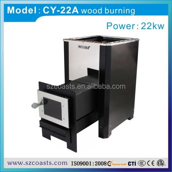 22kw energ a grande le a sauna calentador de sauna barril - Calentador de sauna ...