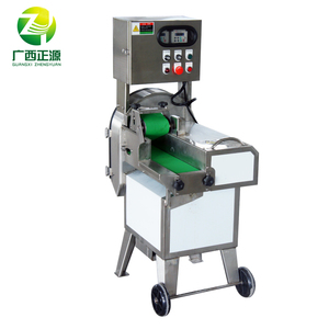 Fruit and Vegetable Cutting Shredder Machine Potato Cutter Manual Cabbage Slicer Cabetsukun Vegetable Slicer