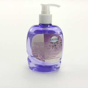 High effective and foam liquid hand soap with cheap price