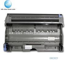 Mực Brother HL-2040 / DCP-7010 2070N mfc 7420 7820N FAX-2820