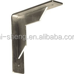Metal Bracket For Air Conditioner Outdoor Unit,Wall Mount Bracket ...