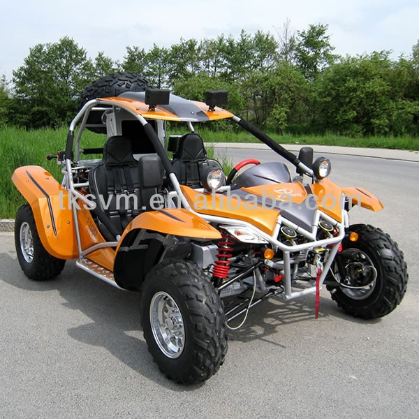 dune buggy 1100cc 4x4 dune buggy 1100cc 4x4 suppliers and at alibabacom