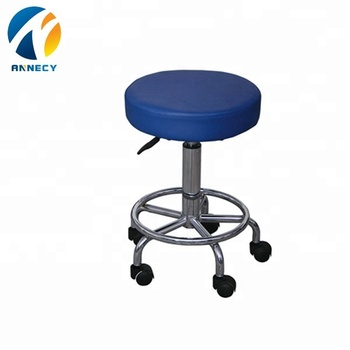 AC-NS003 surgical hospital medical stool medical for sale
