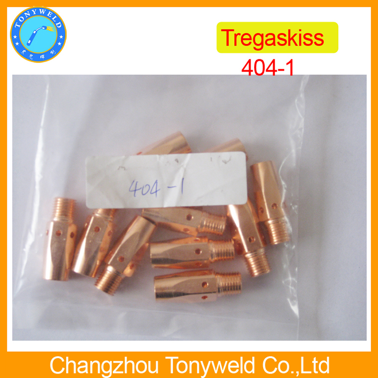 TREGASKISS 401-5-75 Welding Nozzle Heavy Duty 3//4/'/' FREE Shipping Copper