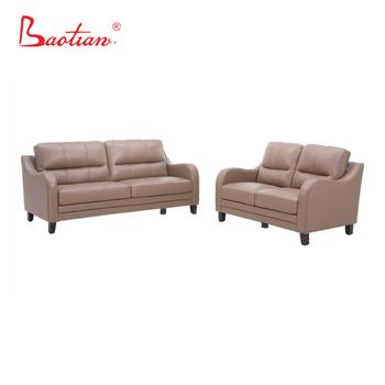 Modern Simple Sofa Set Design Sofa Price In South Africa - Buy Sofa Price  In South Africa,Elegant Sofa Modern Design,Modern Lobby Sofa Design Product  ...