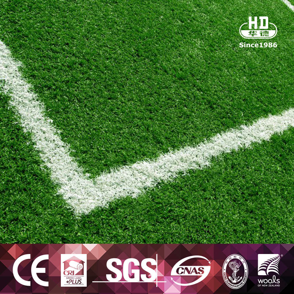 High Quality Mouldproof Excellent Anti-wear Holland Artificial Turf