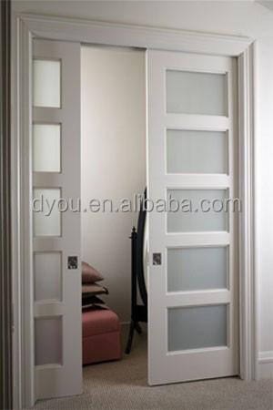 exterior pocket slider doors. exterior pocket doors, doors suppliers and manufacturers at alibaba.com slider