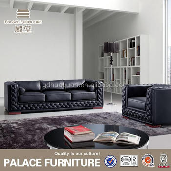 High Quality Sofa Cama Litera 5 In 1 Inflatable Sofa Bed Office Sofa